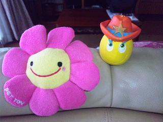 おもちゃのチャチャチャ2012.jpg
