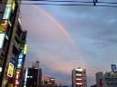2009_7_27rainbow.jpg