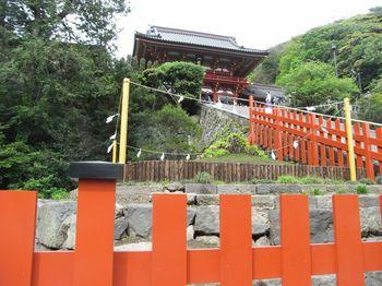 20100503_鶴岡八幡宮.jpg