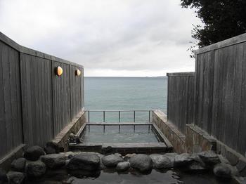 20101031サンシップ今井浜.jpg