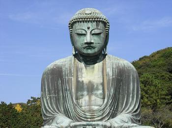 20101128鎌倉大仏.jpg