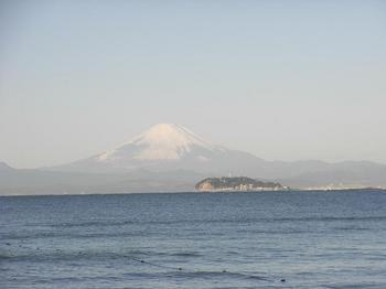 2011-1-1富士山.jpg