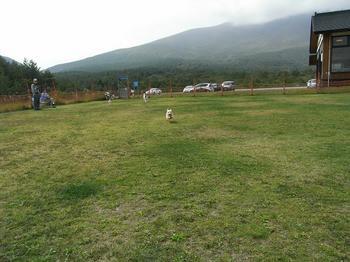 浅間六里ヶ原休憩所2009.9.18.jpg