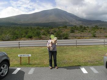 浅間山 2009.9.19.jpg