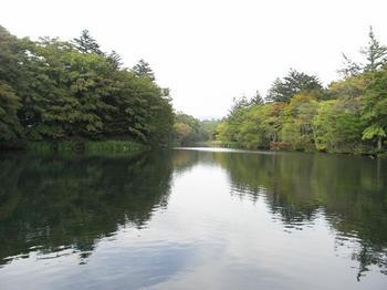 雲場池2009.9.18-02.jpg